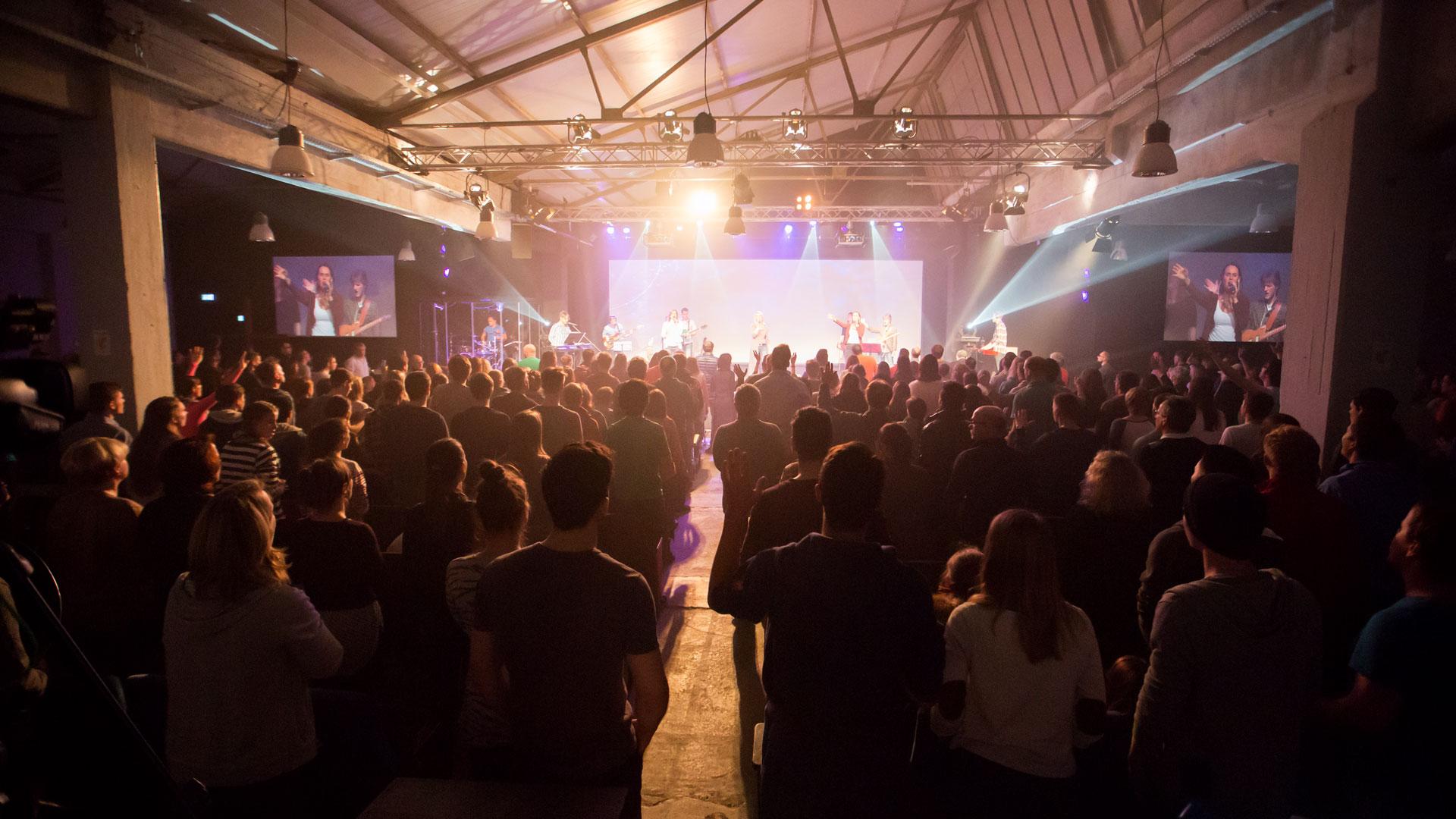 icf karlsruhe single event)
