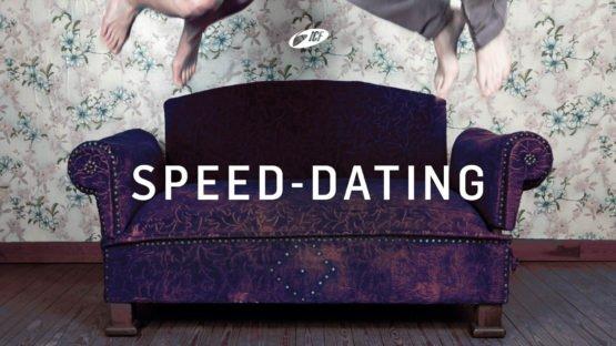 Christliche dating-sites wie christiandatingforfree