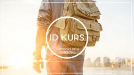 ID-Kurs