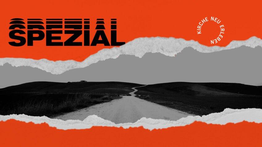 Spezial 2020